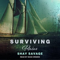Surviving Raine - Shay Savage