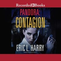 Contagion - Eric L. Harry