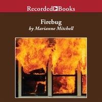 Firebug - Marianne Mitchell