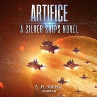 Artifice - S. H. Jucha
