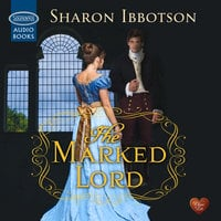 The Marked Lord - Sharon Ibbotson
