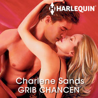 Grib chancen - Charlene Sands