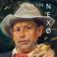 Nexø - Henrik Yde
