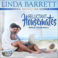 Reluctant Housemates - Linda Barrett