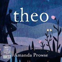 Theo - Amanda Prowse