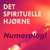 Numerologi og farvel til at miste sig selv – med Alberthe Toft - Ann-Sofie Packert