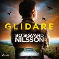 Glidare - Bo Sigvard Nilsson