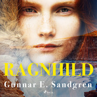 Ragnhild - Gunnar E. Sandgren