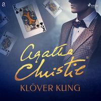 Klöver kung - Agatha Christie