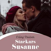 Stackars Susanne