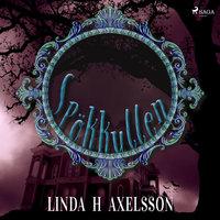 Spökkullen - Linda Hjert Axelsson
