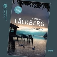 Perillinen - Camilla Läckberg
