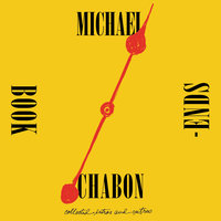 Bookends - Michael Chabon