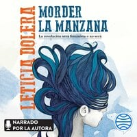 Morder la manzana - Leticia Dolera