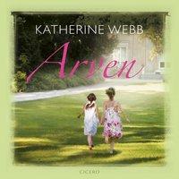Arven - Katherine Webb