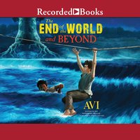 The End of the World and Beyond - Avi