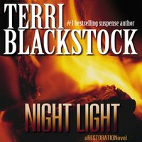 Night Light - Terri Blackstock