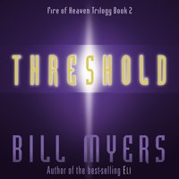 Threshold - Bill Myers