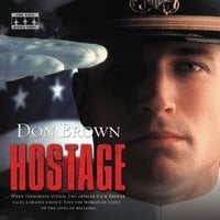Hostage - Don Brown