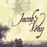Jacob's Way - Gilbert Morris