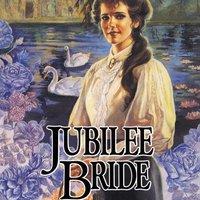 Jubilee Bride - Jane Peart
