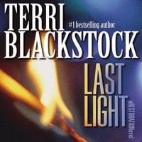 Last Light - Terri Blackstock