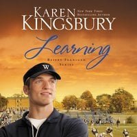 Learning - Karen Kingsbury