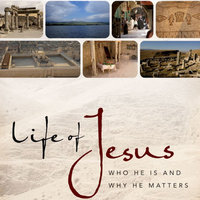 Life of Jesus - John Dickson