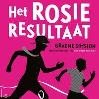 Het Rosie Resultaat - Graeme Simsion