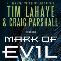 Mark of Evil - Tim LaHaye,Craig Parshall