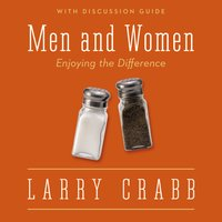 Men and Women - Larry Crabb