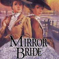Mirror Bride - Jane Peart