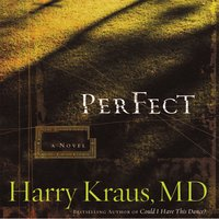 Perfect - Harry Kraus
