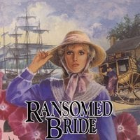 Ransomed Bride - Jane Peart