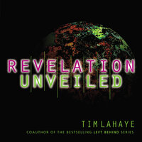 Revelation Unveiled - Tim LaHaye