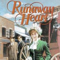 Runaway Heart - Jane Peart