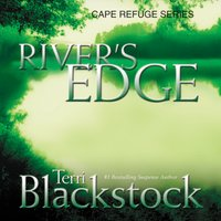 River's Edge - Terri Blackstock