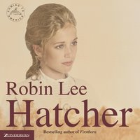 Promised to Me - Robin Lee Hatcher