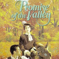 Promise of the Valley - Jane Peart