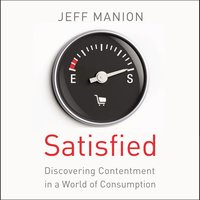 Satisfied - Jeff Manion