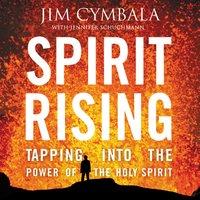 Spirit Rising - Jim Cymbala