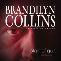 Stain of Guilt - Brandilyn Collins