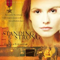 Standing Strong - Donna Fleisher