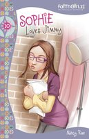 Sophie Loves Jimmy - Nancy N. Rue