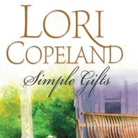 Simple Gifts - Lori Copeland