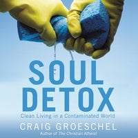 Soul Detox - Craig Groeschel