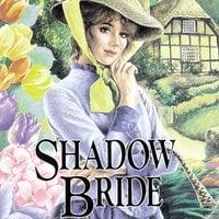 Shadow Bride - Jane Peart