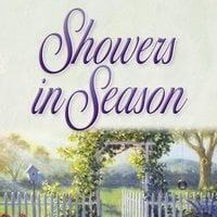 Showers in Season - Beverly LaHaye, Terri Blackstock