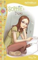 Sophie's Drama - Nancy N. Rue
