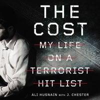 The Cost - Ali Husnain